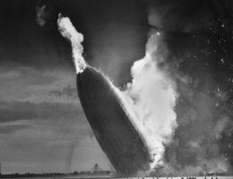 CNN Continues Its Hindenburg-Like Burn in Losing Viewers With Release of New Ratings