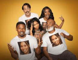 'Dad Stop Embarrassing Me!' Season 2: Canceled at Netflix After 1 Season