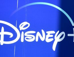 Disney Doing the CA Adios: Will Relocate 2,000 Employees to FL