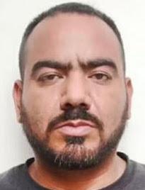 El Chapo's Security Chief 'El Cholo Iván' Is Close to US Extradition