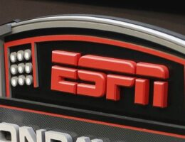 ESPN Reaps the Woke Whirlwind