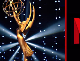 Every Netflix Emmy Nomination for 2021
