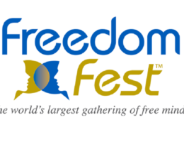FreedomFest 2021: The Bipartisan Hoax
