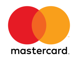 Government Support And Effective Policies Key To Future Growth, Say SMEs Across Middle East And Africa In Mastercard Research