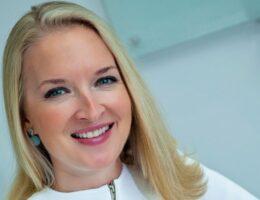 H Venture Partners closes $10M debut fund targeting science-based brands