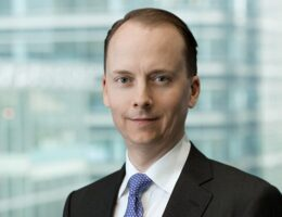 HSBC collects five Euromoney Middle East Awards