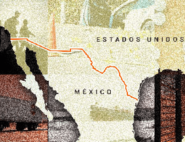 InSight Crime's Greater Focus on US-Mexico Border