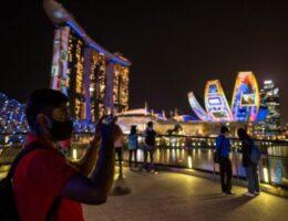 Is the EU's AI legislation a good fit for ASEAN?