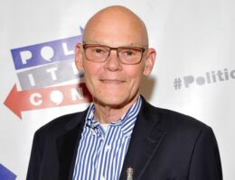 James Carville: Democrats Paying for 'Noisy' Wokeness Obsession