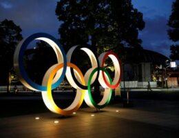 Japan–South Korea Olympic diplomacy over before it began