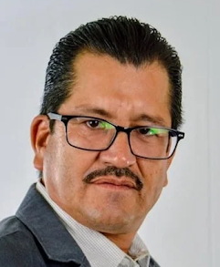 Journalist From Guaymas, Sonora Murdered On His Birthday