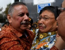 Making Indonesia's carbon neutrality a reality