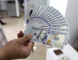 Middle East millionaires wealth grows 10.7% at...