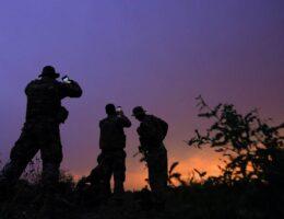 Newest Border Statistics Show the Opposite of 'Extreme Progress' in Solving Biden's Border Crisis