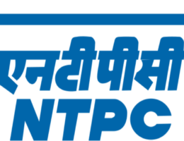 NTPC floats tender for sale of fly ash at desired ports of Middle East, other regions