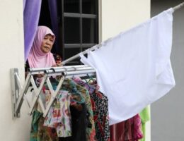 Pandemic failures will transform Malaysian politics