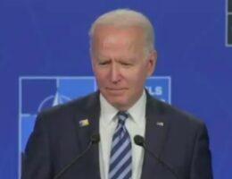 POLL: 88 Percent Believe Inflation Will Get Worse Under Biden