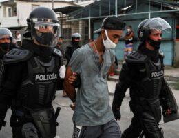 Rafael Cruz to Newsmax: US Has 'Marxist Regime' With Biden, Democrats