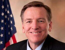 Rep. Paul Gosar Introduces Bill Proposing Ten Year Halt on Immigration