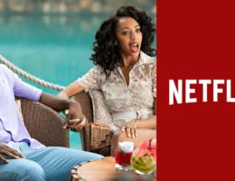 'Resort to Love' Netflix Rom-Com: Everything We Know So Far
