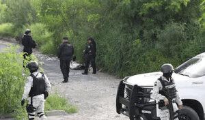Reynosa, Tamaulipas: Organized Crime Executes Kidnapped Lawyer