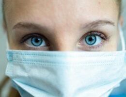 St. Louis Reimposes Indoor Mask Mandate Regardless of Vaccination Status