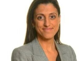 Standard Chartered names Lina Osman Regional Head of Sustainable Finance for Africa, Middle East