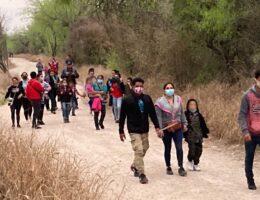 Surprise Court Ruling Lands a Major Blow Against Joe Biden and Illegal Immigration Advocates