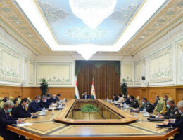 Tajikistan Deploys 20,000 Reservists To The Border With Afghanistan. Seeks Help From Russian-Led Bloc