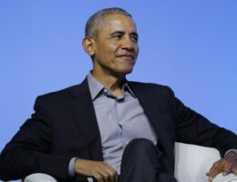 The RedState Much More Realistic Summer Playlist for Barack Obama