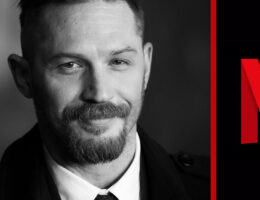 Tom Hardy's Netflix Movie 'Havoc': Filming Begins & What We Know So Far