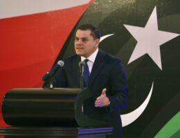 UN-backed Libya negotiations failed to reach consensus on elections | Middle East News