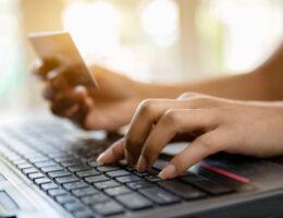 Valoreo raises $30M more to acquire e-commerce brands across LatAm