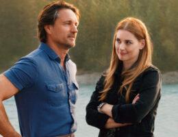 'Virgin River' Season 4: Netflix Release Date & What We Know So Far