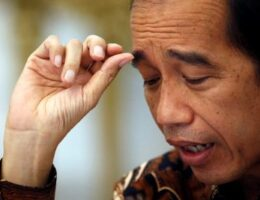 What's behind Indonesia's opposition to R2P?
