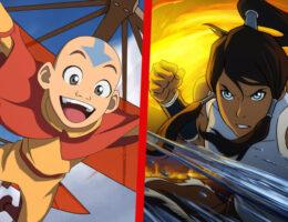 When will 'Avatar: The Last Airbender' & 'Legend of Korra' Leave Netflix?