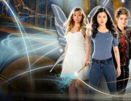 When will 'Bureau of Magical Things' Season 2 be on Netflix?