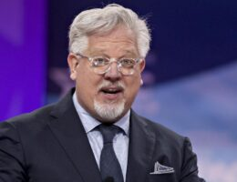 Glenn Beck travels to Middle East, shares updates from Afghanistan rescue efforts and photos featuring scores of Afghan Christians boarding private planes