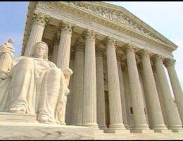JUST IN: Supreme Court Strikes Down CDC's Unconstitutional Eviction Moratorium