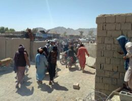Rep. Byron Donalds Torches Nancy Pelosi Over Kabul Attacks