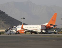 Reports of Americans, Allies Still Trapped: Some Say Denied Entry to Kabul Airport by US