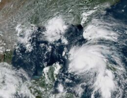 With Hurricane Ida, New Orleans and Louisiana Seem to Have Learned Nothing in 16 Years