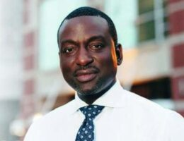 Accused Rapist Yusef Salaam of 'Central Park 5' Fame Is Running for State Senate in New York