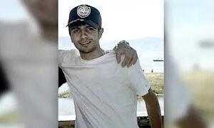 "Alfredo Beltrán Guzmán ""El Mochomito"" Released from Prison After 5 Years"