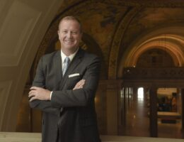 Atty General Eric Schmitt Is Fighting for Missouri, and Plans to Take the Fight to the Senate