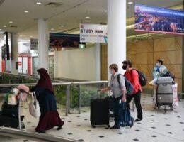 Australia needs a diaspora census