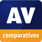 AV-Comparatives release list of compatible antivirus programs for Apple Silicon Macs