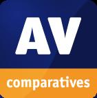 AV-Comparatives veröffentlicht Liste der kompatiblen Antivirenprogramme für Apple Silicon Macs