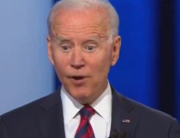 Biden Asks Congress For $6.4 Billion in Taxpayer Money to Resettle 95,000 Unvetted Afghans