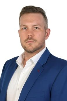 BIOS Middle East expands regional cloud footprint with a new offering in Oman